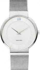 danish design iv62q1195