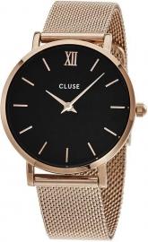 cluse cl30025