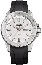 589ebdca Часы Elysee. Купить оригинальные наручные часы Elysee в Украине ...