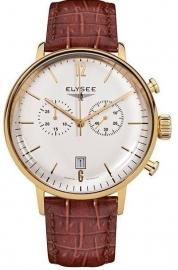 elysee 13273