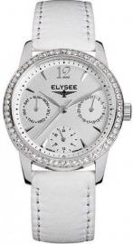 elysee 13274