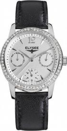 elysee 13274b