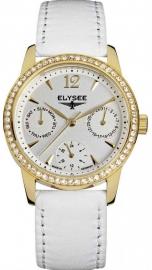 elysee 13275