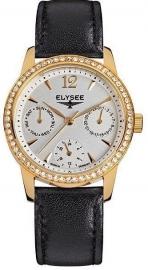 elysee 13275b
