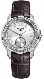 elysee 22003