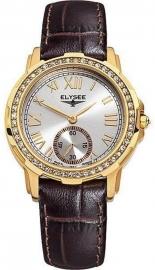 elysee 22004