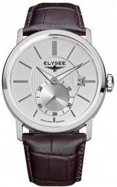 elysee 38005