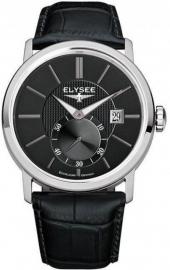 elysee 38006