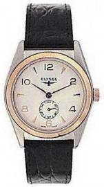 elysee 7841406 leather brown