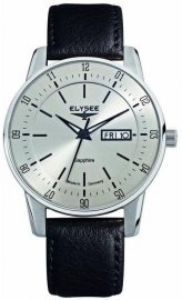 elysee 86000