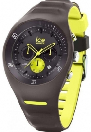 ice-watch 014944