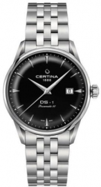 Certina C029.807.11.051.00