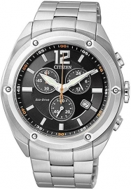 citizen at0980-63e