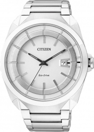 citizen aw1010-57b
