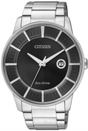 citizen aw1260-50e
