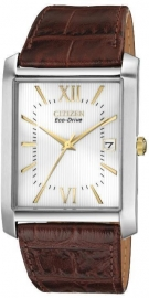 citizen bm6789-02a