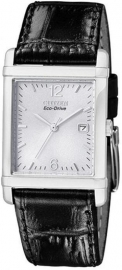 citizen bw0201-06a