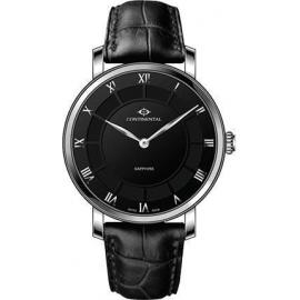 91e6b01b Часы Continental: Sapphire Splendour, купить недорого — цена на часы ...