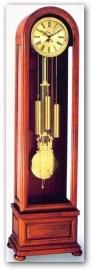 power mg2380ma