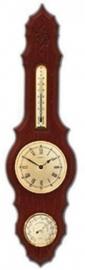 fischer 4845-12