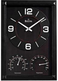 bulova c3732