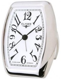 elysee 92002