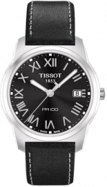 tissot t049.410.16.053.01
