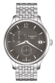 tissot t063.639.11.067.00
