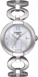 tissot t084.210.11.117.01
