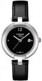 tissot t084.210.16.057.00
