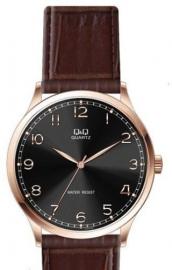 Класичні годинники 586f4dd8efec3