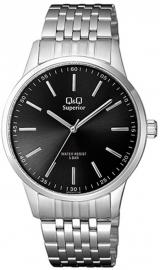 Qq стоимость часы в скупка швейцарских перми часов