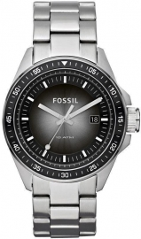 fossil fos am4368