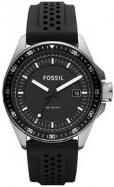 fossil fos am4384