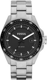 fossil fos am4385