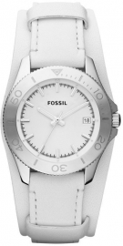 fossil fos am4458
