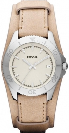 fossil fos am4459