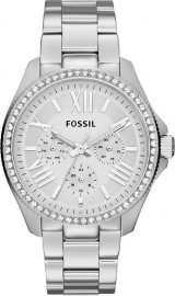 fossil fos am4481