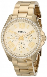 fossil fos am4482