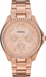 fossil fos am4483