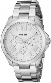 fossil fos am4509