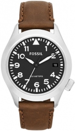 fossil fos am4512