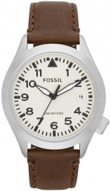fossil fos am4514