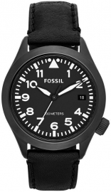 fossil fos am4515