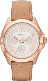 fossil fos am4532