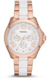 fossil fos am4546