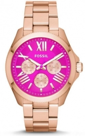 fossil fos am4549