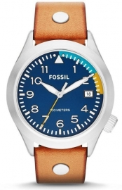 fossil fos am4554