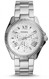 fossil fos am4568