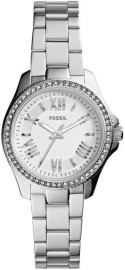 fossil fos am4576